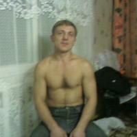 Лалетин Сергей