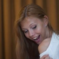 Фото профиля Виолетты Бартоломейы