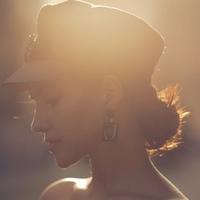 Фото профиля Алисы Селезнёвы