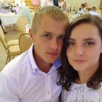 Фото профиля Танюши Комаровской