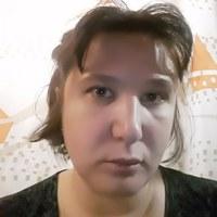 Фотография Людмилы Медведевой ВКонтакте