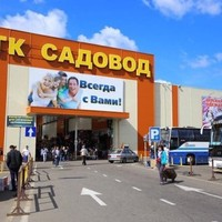 Хуршед Шокиров
