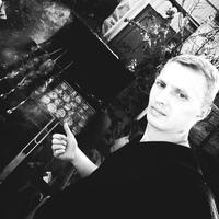 Фотография профиля Виталия Полякова ВКонтакте