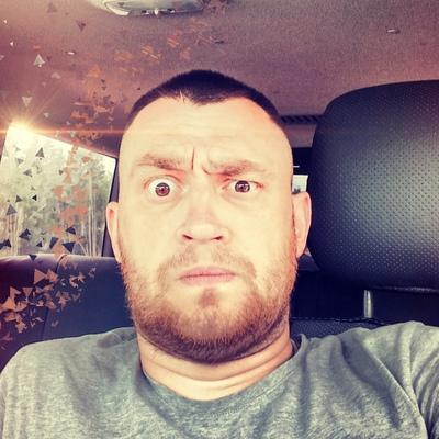 Oleg, 33, Выборг, Ленинградская, Россия