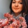 Юлия Мальнева