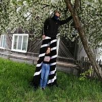 Фотография анкеты Дмитрия Ткаченко ВКонтакте