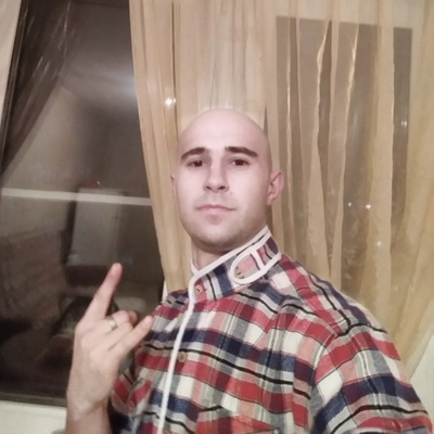 Артем, 29, Krasnyy Bor