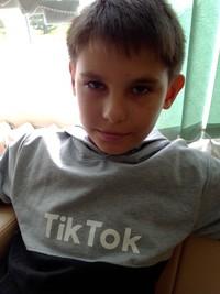 Костерин Артём
