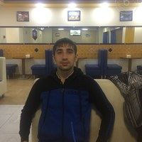 Фотография профиля Руслана Аргишева ВКонтакте