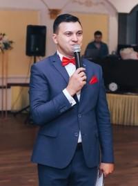 Камальдинов Рамиль