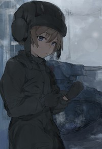 Snowflake Snowdrop