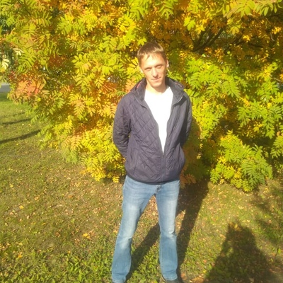 Вячеслав, 36, Kamensk-Ural'skiy