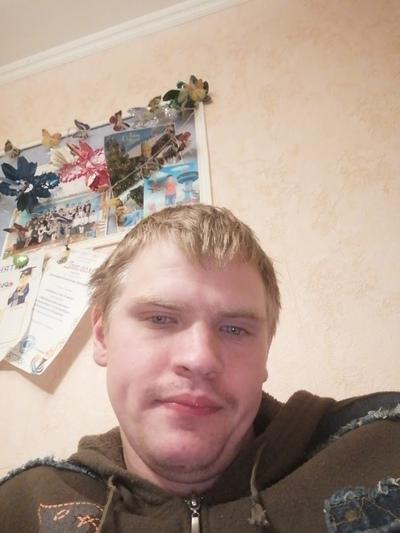 Sergey, 23, Kinel'-Cherkassy