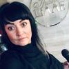 Юлия Буриева - Абакан