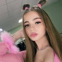 Валентина Карнаухова