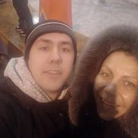 Саяпин Андрей