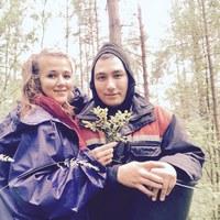 Личная фотография Динара Тимерханова ВКонтакте