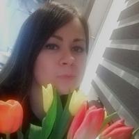 Фотография профиля Александры Семушиной ВКонтакте