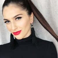 Mariana Baeva