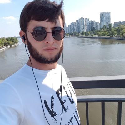 гей знакомства форум москва юао