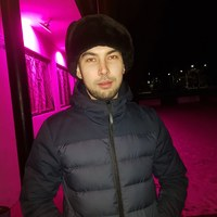 Эрнест Винницкий