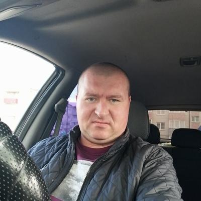 Михаил, 29, Saransk