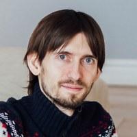 Личная фотография Александра Кострова ВКонтакте