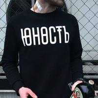 Фото профиля Евгения Кривобка