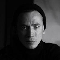 Фото Николая Крицкого