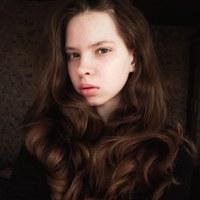 Фото Дарьи Цепоуховой