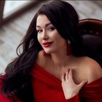 Ekaterina Besova