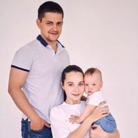 Фото Владислава Баженова