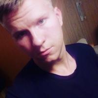 Кирилл Бурдуков