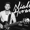 » Niall Horan Daily | Найл Хоран