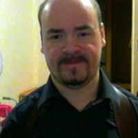 Илья Никитин