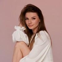Виктория Черенцова  - Москва - 32 года