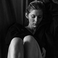 Фотография Микаелы Фроловой