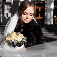 Фотография Марии Топилиной ВКонтакте