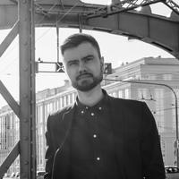 Фото профиля Дмитрия Громова