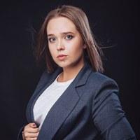 Личная фотография Марии Жуковой ВКонтакте