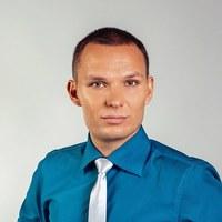 Фото Павла Рябовича