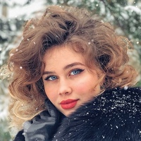 Julia Zhukova