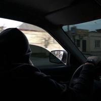 Фото профиля Владислава Прохорова