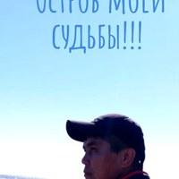 Фотография Саяна Топоева
