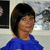 Людмила Кушнаренко