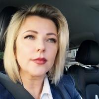 Фотография профиля Виктории Ретунской ВКонтакте