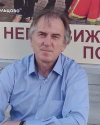 Ипатов Николай