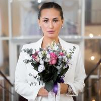 Фото Марии Серебряковой