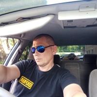 Дмитрий Ботвинов