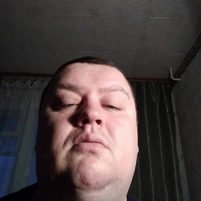 Слава Петрович